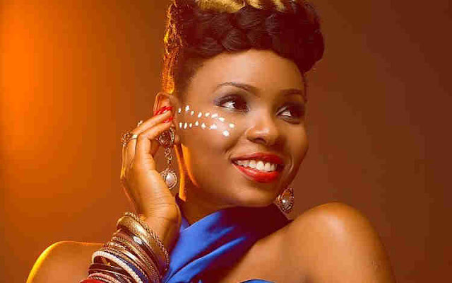 Yemi Alade, Tayana Taylor added to list of performers at Essensce Street Style 2018