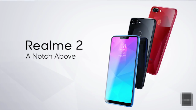 realme 2,realme 2 review,realme 2 unboxing,realme 2 camera,realme 2 vs realme 1,realme 2 india,realme,oppo realme 2,realme 2 features,realme 2 price,realme 2 battery,realme 2 price in india,realme 2 specifications,realme 2 vs redmi y2,realme 1 vs realme 2,realme 2 gaming,realme 2 camera review,realme 2 specs,realme 2 processor,realme 2 first look,realme 2 review in hindi,realme 2 pro