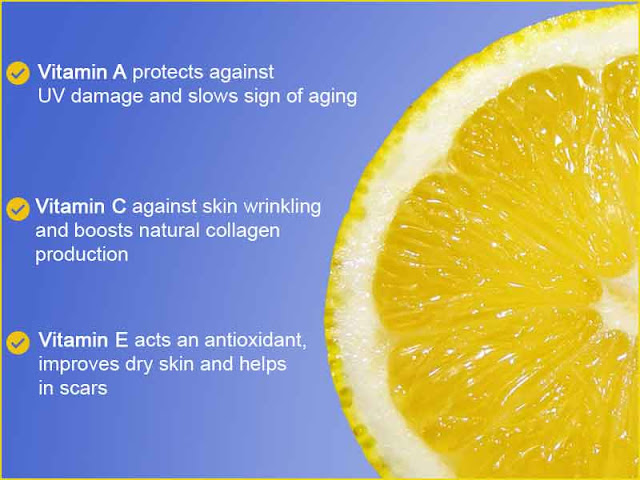 lemon-natural-source-of-vitamin-c