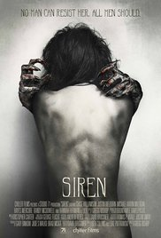 Siren 2016 DVDRip x264 AC3-iFT 1.5GB