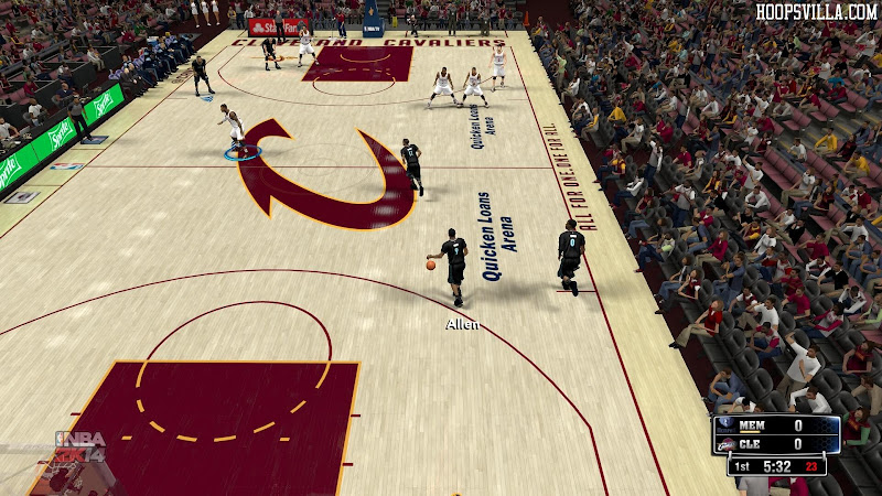 nba-2k14-roster-update-november-7-2016-cavaliers-court-hoopsvilla