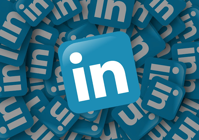 Make the most of your LinkedIn profile