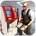 Bank Cash Van: Money Transfer 3D Game Tips, Tricks & Cheat Code