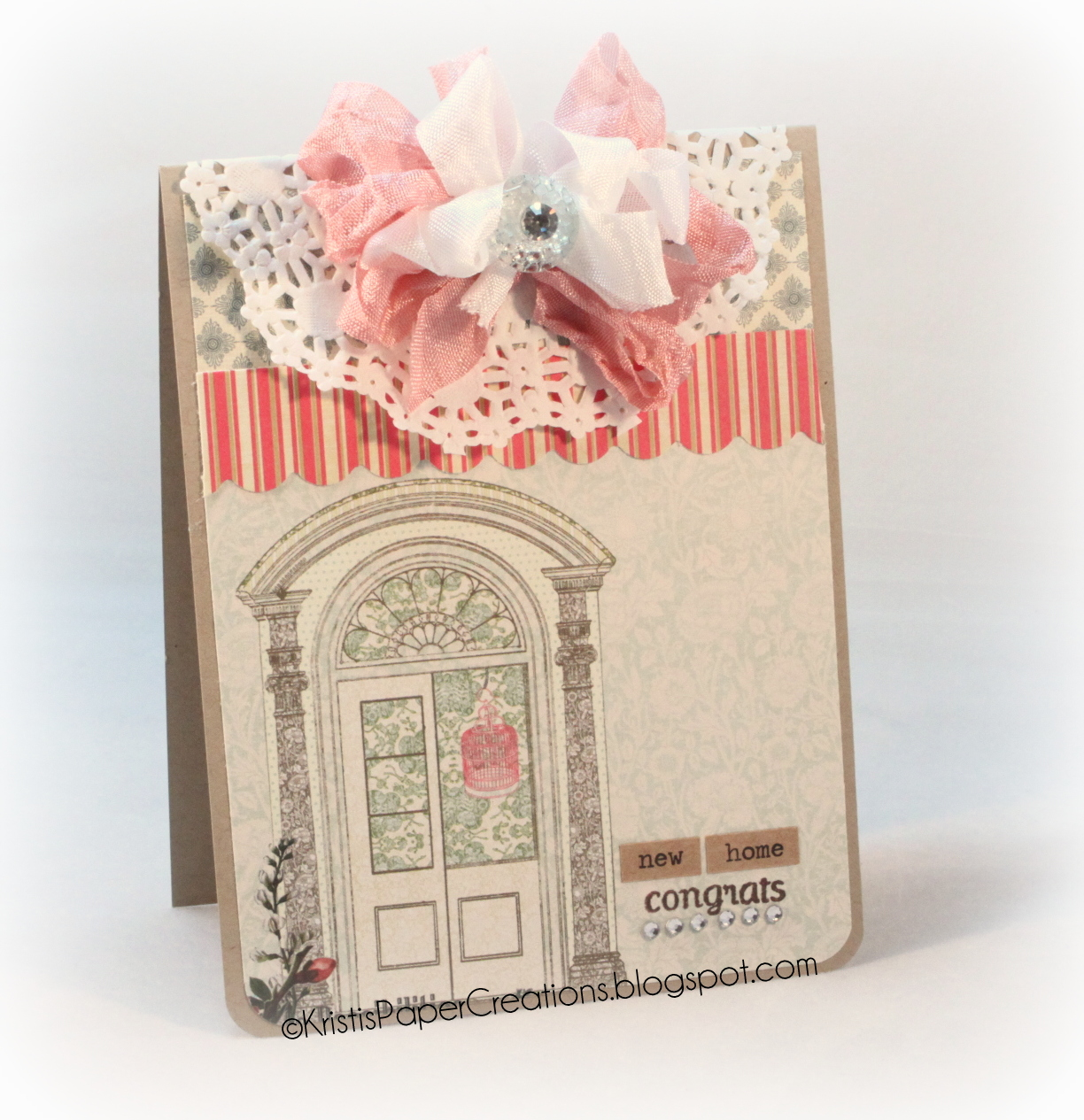 Webster S Pages Travelers Notebook Inswerts