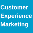 Building a Self-Sustaining Business Through Customer Experience Marketing