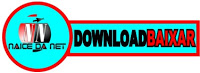 Badoxa - Eu Sei (Zouk) Download Mp3
