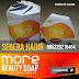 Jual Sabun More