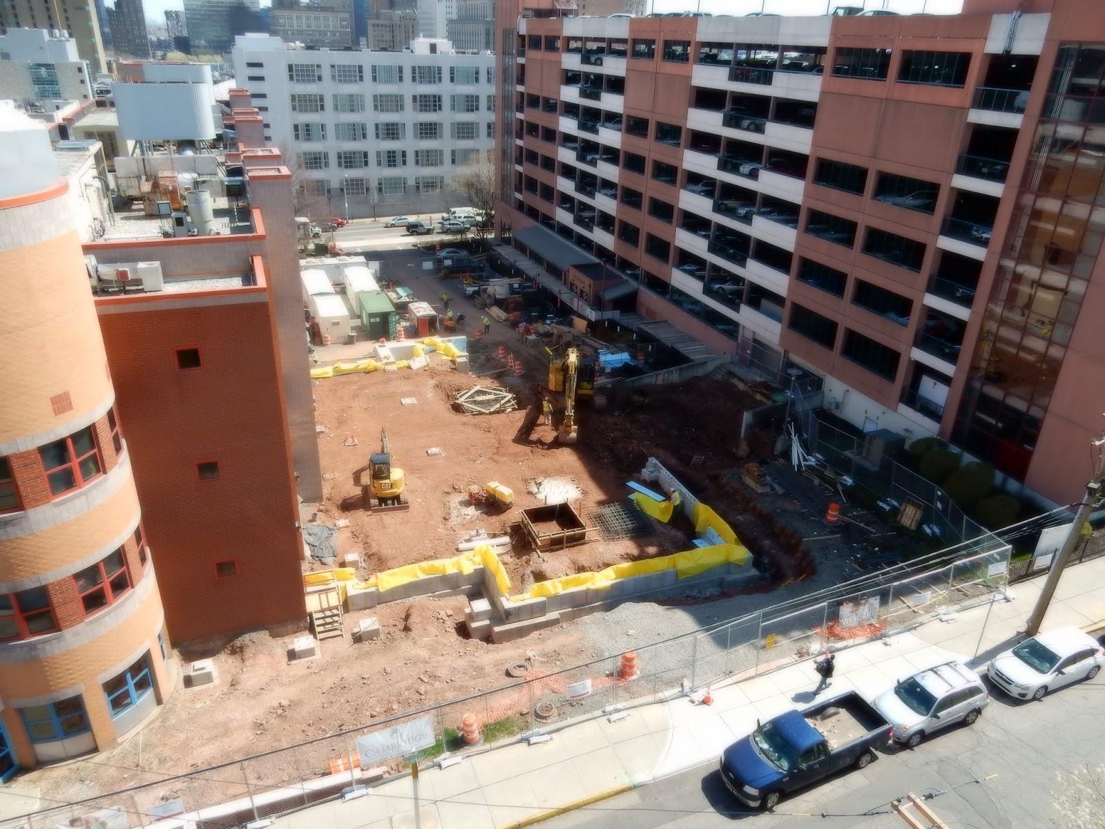 newark jersey city morristown april 1 12 2016 urbanism vs