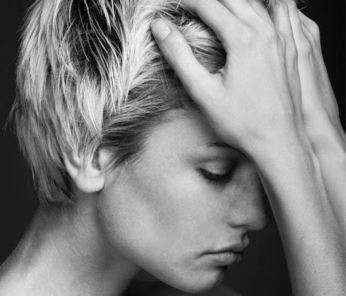 Moins de stress au quotidien by ABCP Compétences & Potentiels