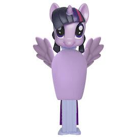 MLP Connectible Twilight Sparkle Figure by PEZ