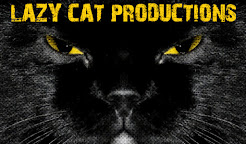 Lazy Cat Productions