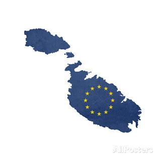 Schengen Permanent Residence in Malta