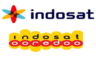 Cara Mudah Cek Pulsa SMS Indosat Ooredoo
