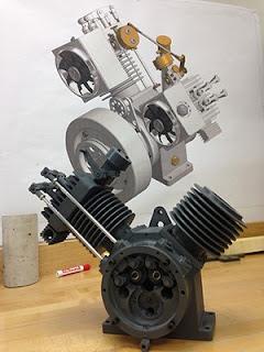 3D printing di Indonesia