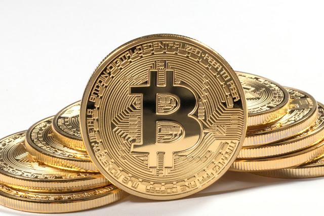 Bitcoins-gratuits