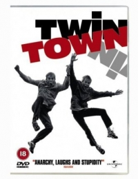 Twin Town | Bmovies