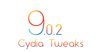 Cydia Tweaks Compatible with iOS 9 0 - 9 0 2 Jailbreak - CYDIAPLUS com