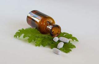 bitkisel ilaç yan etki