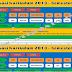Tutorial Aplikasi Penilaian Raport Kurikulum 2013 Lengkap