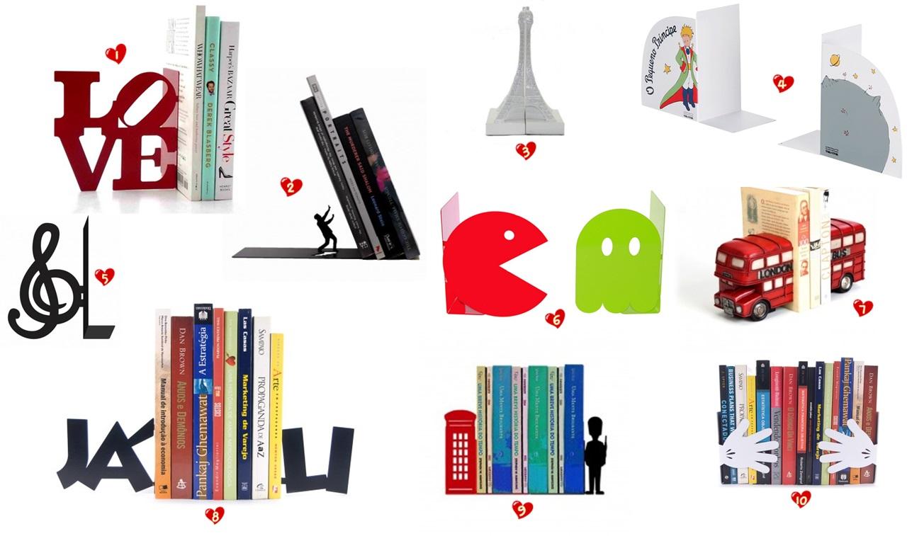 Adesivo De Lembrancinha Principe ~ Estantes de livros Nerd Geek Abobrinha com Chocolate Seu portal sobre cultura pop