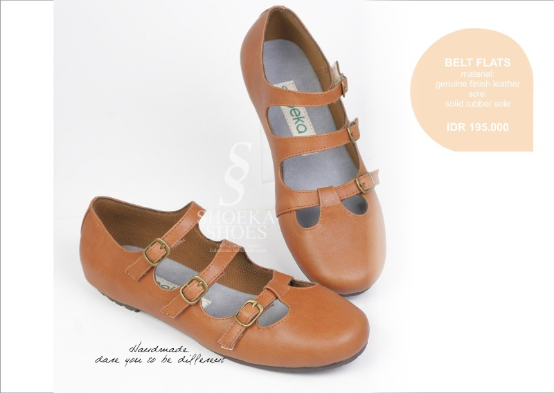 Trend Sepatuwanita Gambar Sepatu Terkini Images