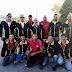 PESCA - Clube de pesca de Penacova sobe ao pódio da 1° Divisão Nacional