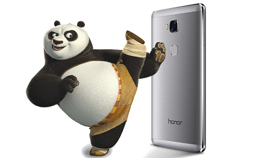 Huawei-Honor-GR5-Features-cons-mobile