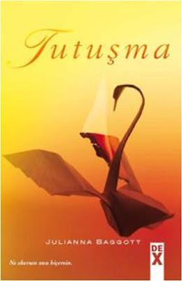 tutusma-julianna-baggott-pur-serisi-3-epub-pdf-ekitap-indir