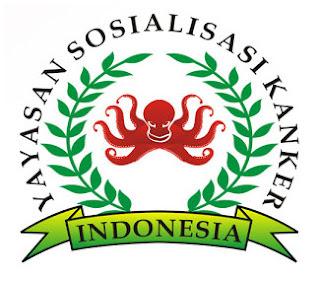 Lowongan Kerja Aceh November 2016
