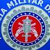 Polícia Militar da 91ª CIPM prende acusado de golpear outro a golpes de cacos de vidro, em São José do Jacuípe