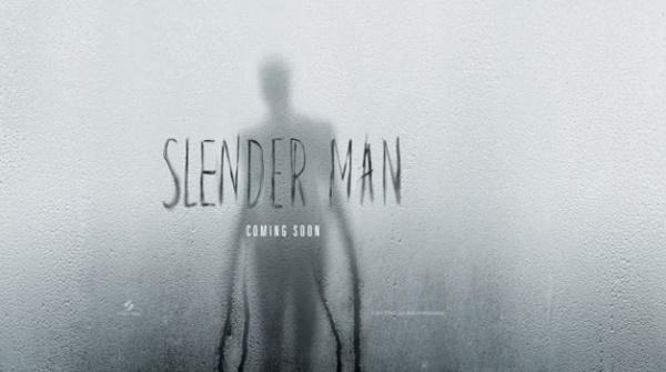 film terbaru 2018 slenderman