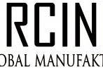 Lowonan Kerja PT Mercindo Global Manufacturing - Desember 2018