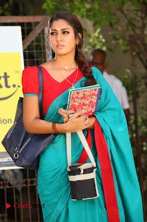Thirunaal Tamil Movie Latest Pictures