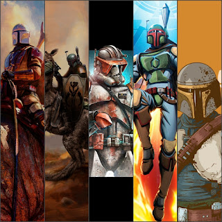 the-mandalorian-wallpaper-bounty-hunter