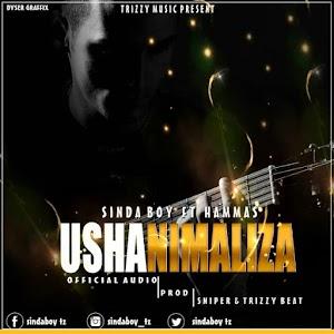 Download Mp3 | Sinda Boy ft Hammas - Ushanimaliza