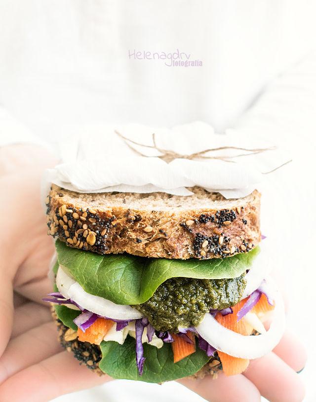 sandwich-bombay