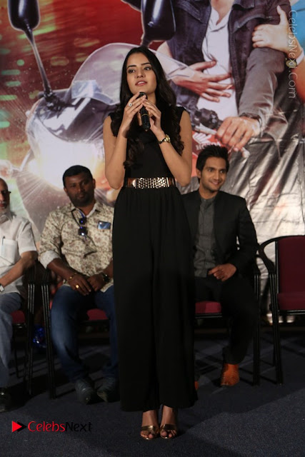 Aakatayi Telugu Movie First Look Launch Stills  0007.jpg