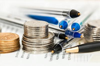 Consejos para escoger el mejor financiamiento para tu nuevo negocio