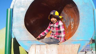 Perú tiene una de las tasas de trabajo infantil más altas de América Latina.