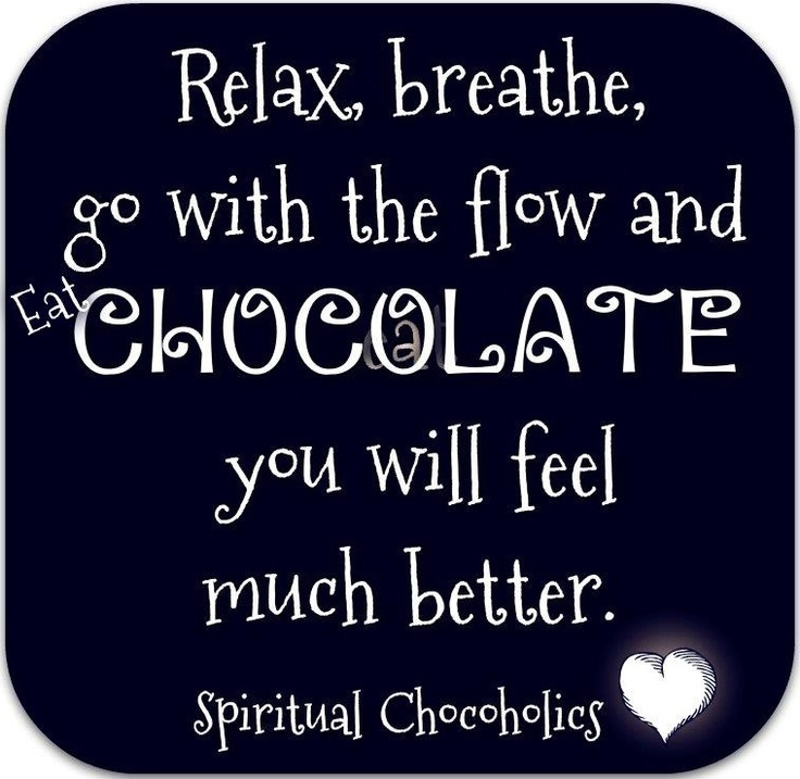 funny chocolate quotes and sayings happy chocolate day