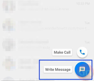 2 How To Encrypt Your Fb Messages (Chats) And Ship Self-destruct Messages Apps News