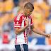 Carlos Salcido jugará 6 meses más con Chivas