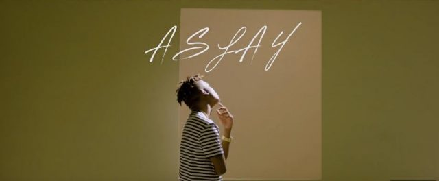 Download Video | Aslay - Totoa