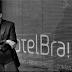 HotelBrain - Η εταιρεία που ξεκίνησε από τη Σαντορίνη και επεκτάθηκε σε εννέα χώρες