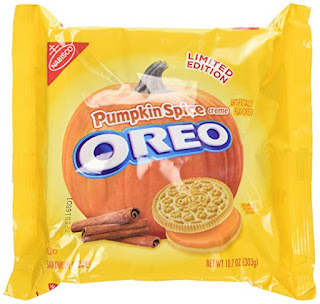 https://www.amazon.com/Pumpkin-Oreo-Cookies-Limited-Seasonal/dp/B015DECKM8