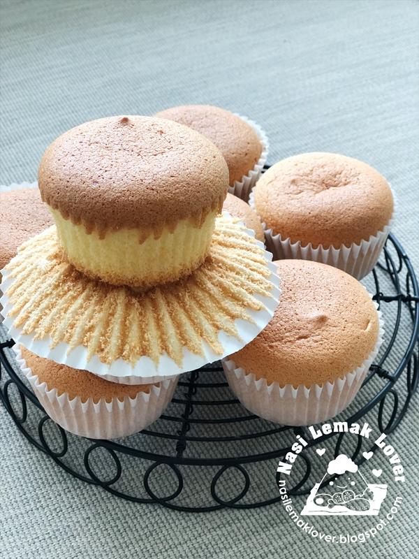 Spongy Lemon Sweet Cake Crossword