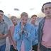 DEAF HAVANA - pubblicano il nuovo singolo di 'HOLY'