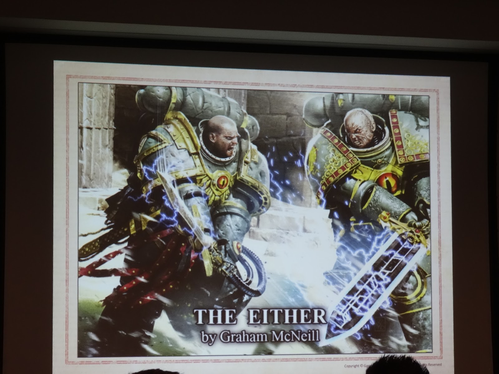 Horus Heresy Book Cover Art : Battle bunnies new horus heresy book covers