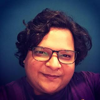 Alpesh dhakan wiki, Biography, Age