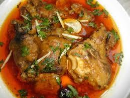 paya soup recipe and benefits in urdu